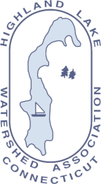 Highland Lake Watershed Association